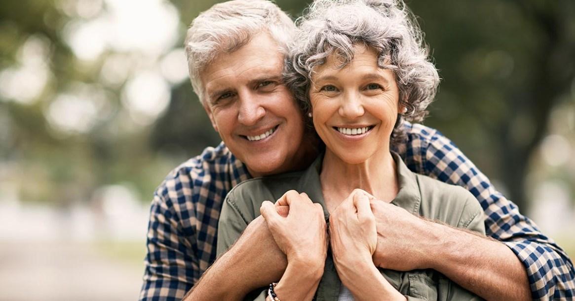 Looking For Older Guys In Australia
