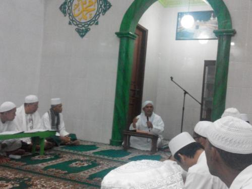Ali Sibro2