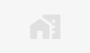 Programme Immobilier Neuf Le 35 Rue Saint Didier Paris