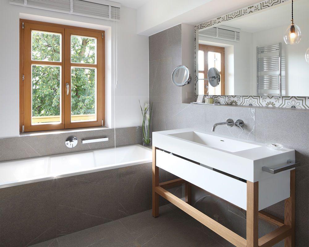 3 2 1 Entspannung Hotels Mit Badewanne Im Zimmer