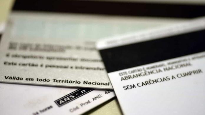Procon-SP solicita informações sobre falsos planos coletivos ao Ministro da Saúde