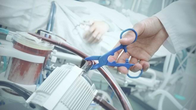 Eutanásia: 12 questões sobre a morte medicamente assistida