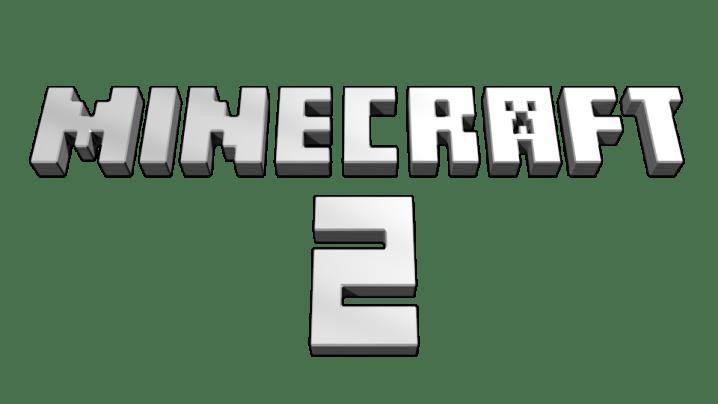 Minecraft 2, Part 6: The Overworld - SnapshotMC