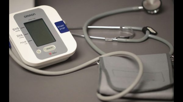 Losartan recall: Company expands recall of blood pressure medication over cancer concerns