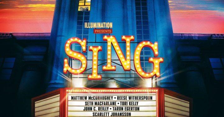 6-sing-poster