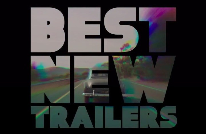 best trailers