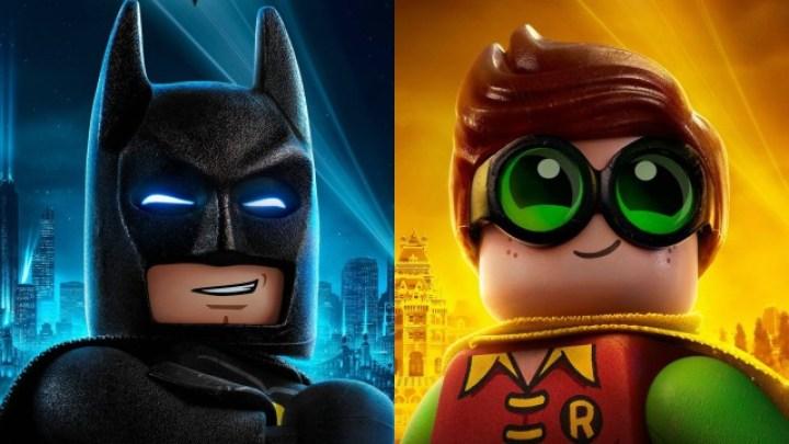 lego-bat-characters
