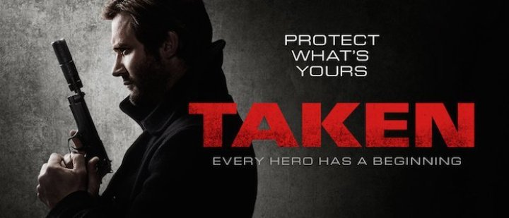 taken-tv-series-trailer