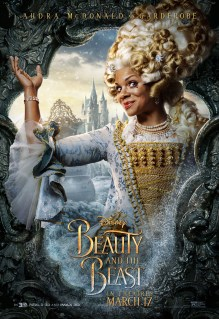 beautybeast04