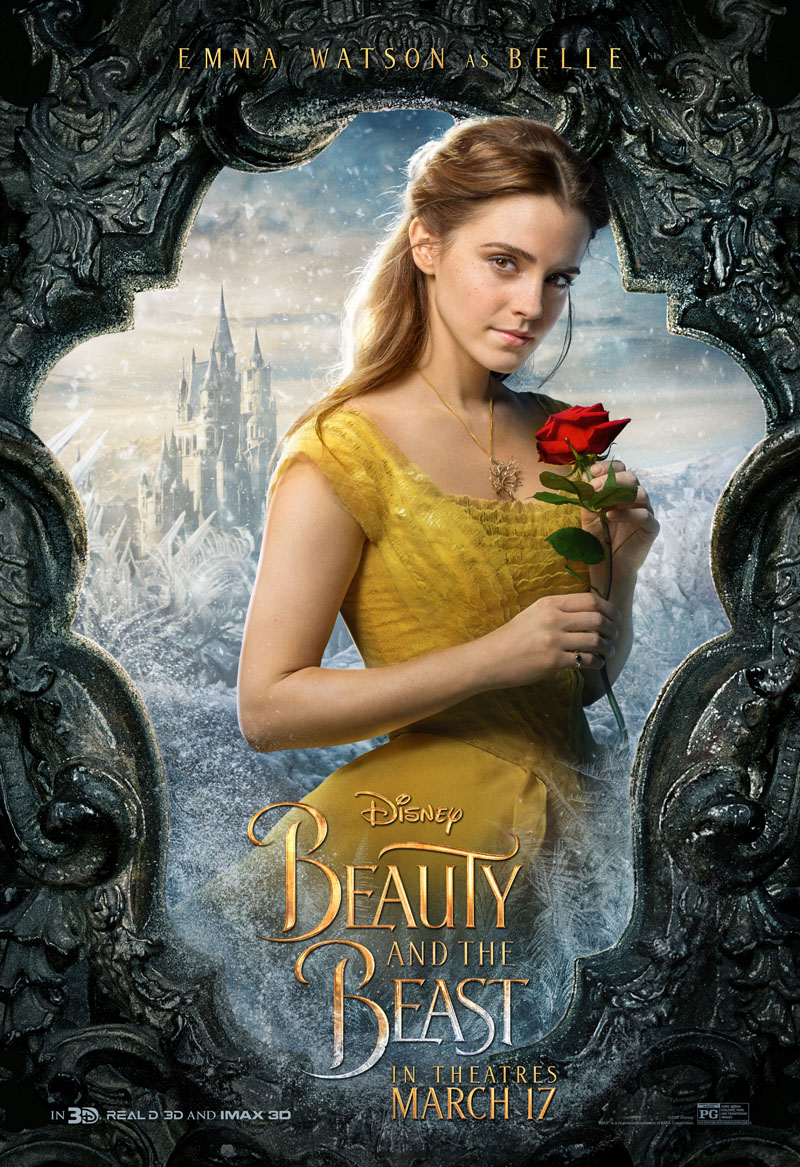 beautybeast12