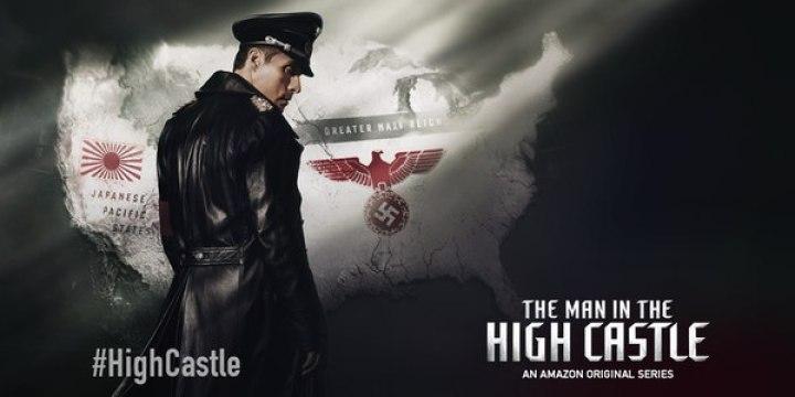 hcastle