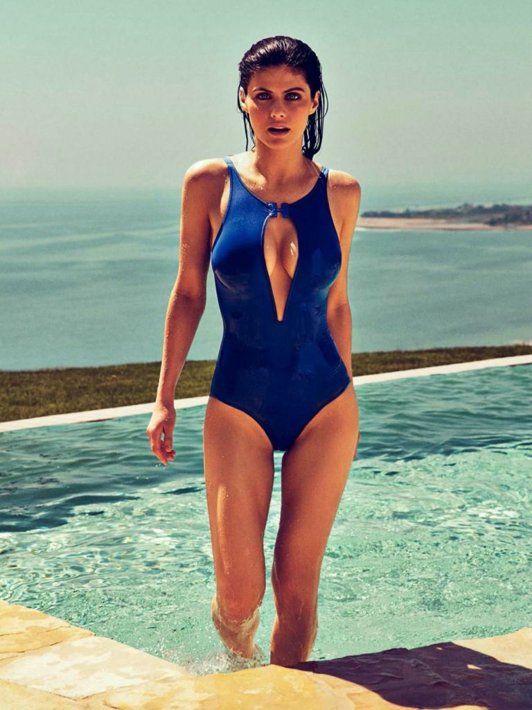 alexandra-daddario-july-august-2017-01