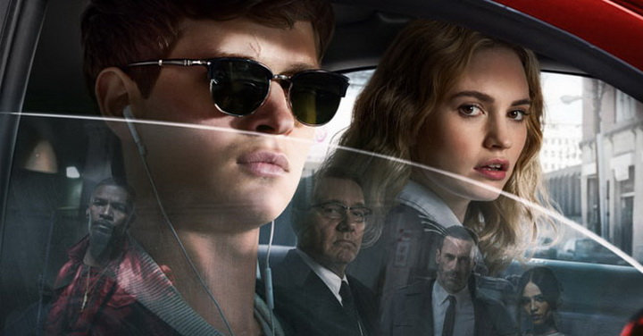 baby-driver-posters