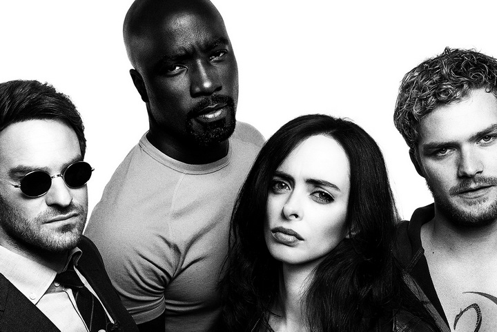 defenders-new-tease