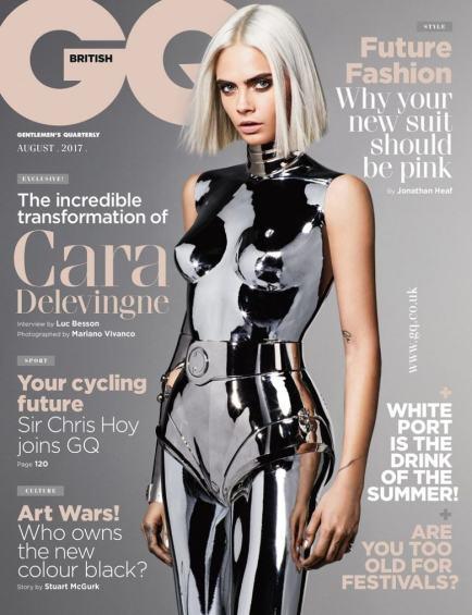 Cara-DelevingneGQ-August-2017-Cover