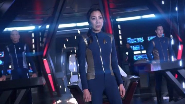 Star-Trek-Discovery-Official-Trailer