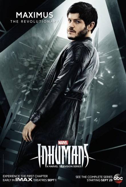 inhumans_04