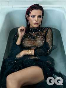 Bella-Thorne-in-GQ-Mexico-04