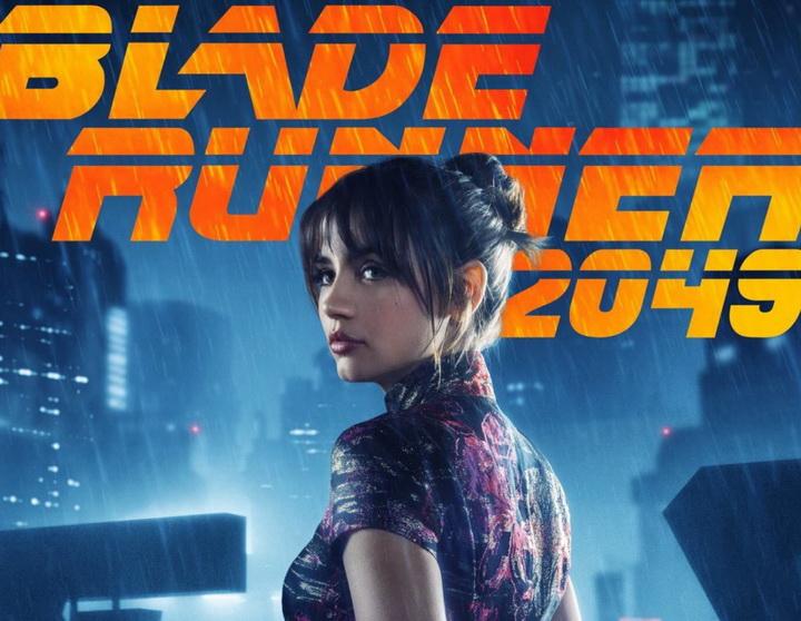 Blade_runner_teaser