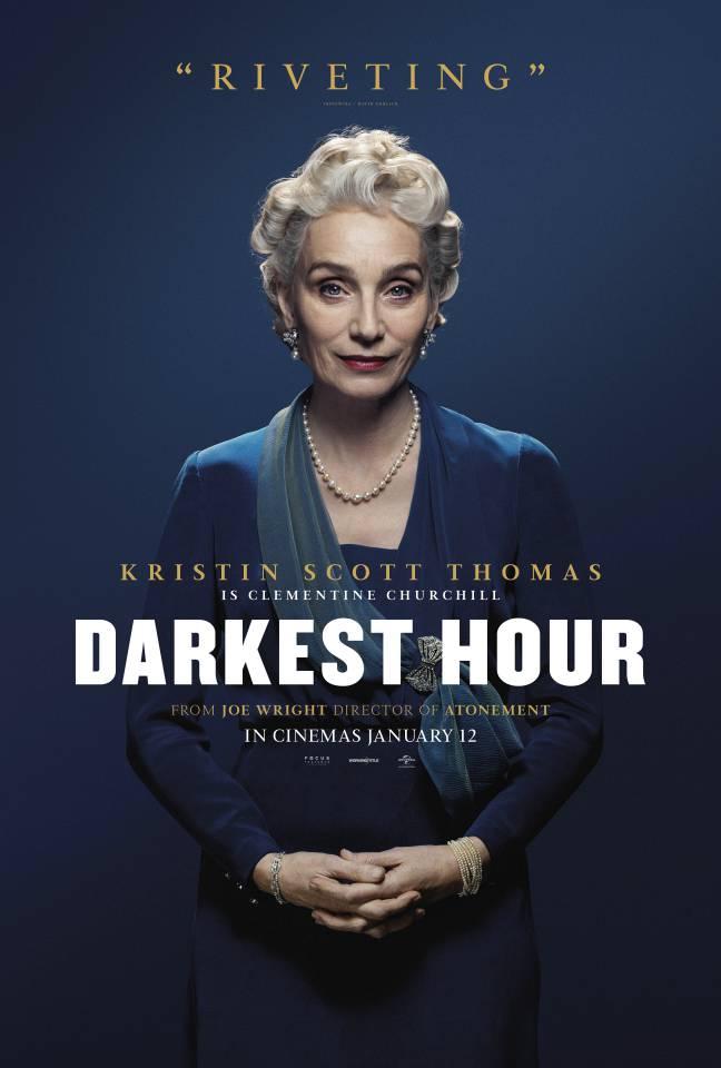 Darkest Hour_02