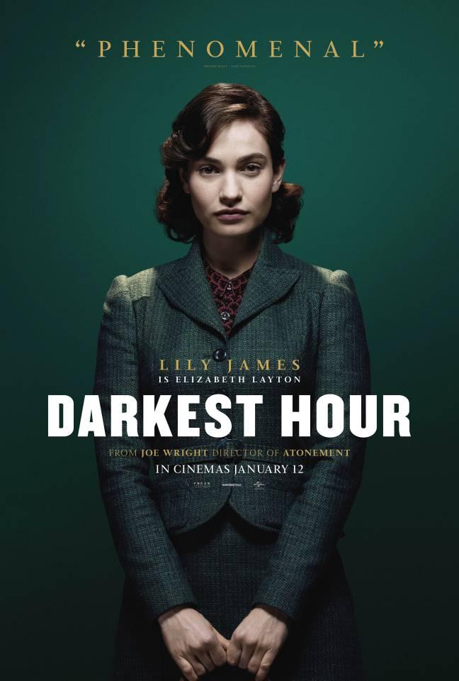 Darkest Hour_04