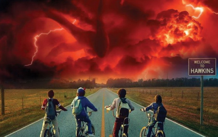 Stranger_Things_S2