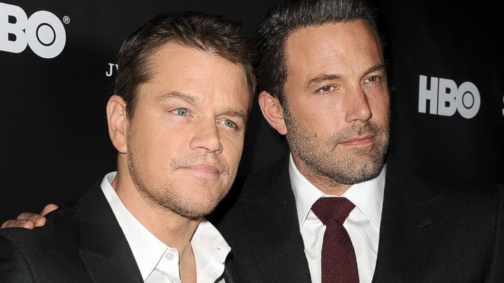 ben_affleck_matt_damon