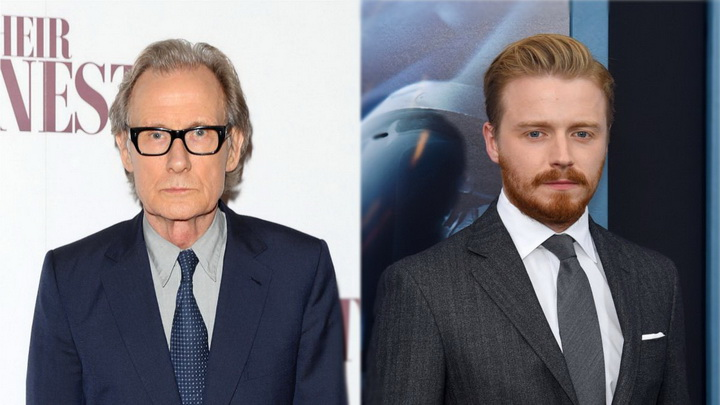 jack-lowden-bill-nighy