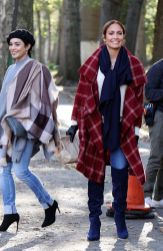 lopez-and-hudgens-second-act-10-27-2017-5