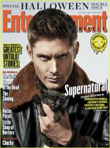 supernatural-ew-covers-03