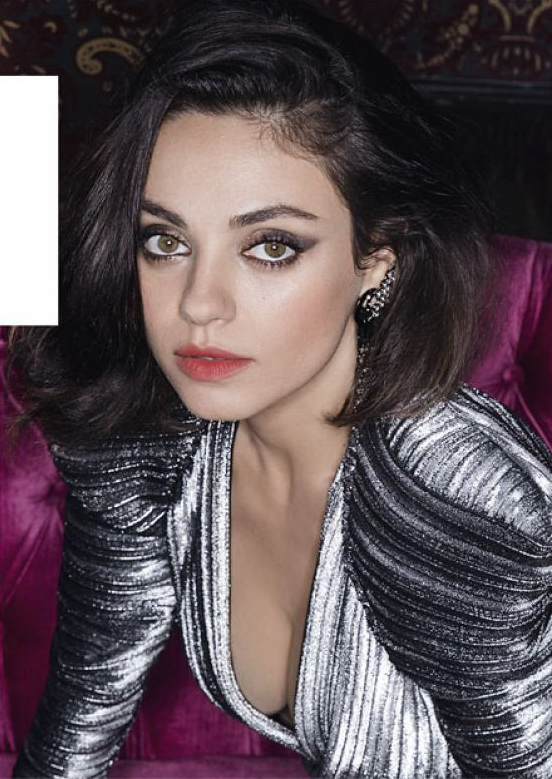 mila-kunis-the-edit-magazine-november-2017-0