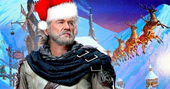 Kurt-Russell-Santa
