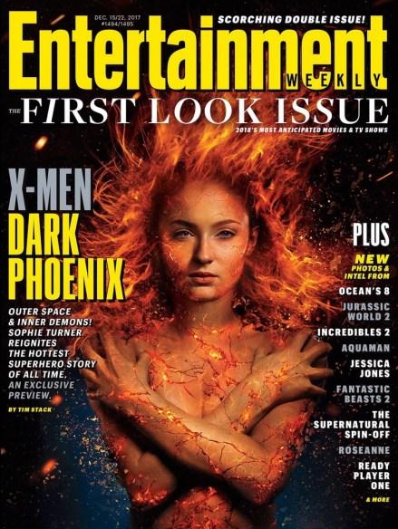 dark_phoenix_02