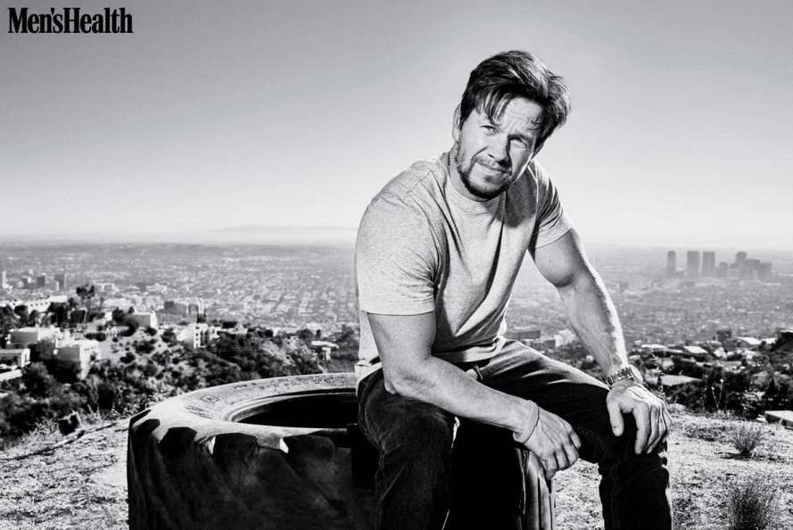 mark-wahlberg-mens-health-january-02