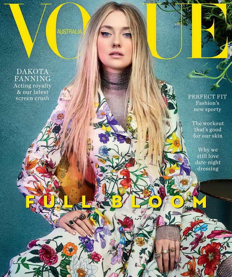 Dakota-Fanning-Vogue-February-2018-01-1