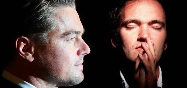 Tarantino-9-Movie-Dicaprio