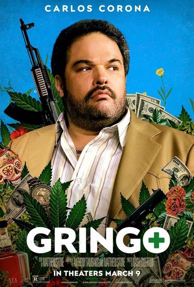 gringo_cp_05-5