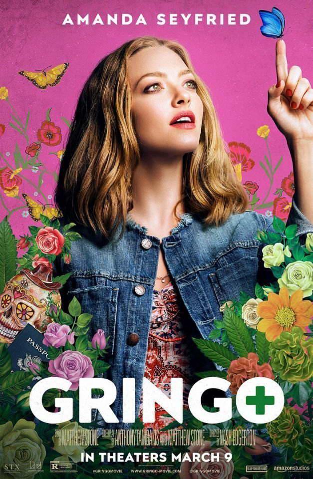 gringo_cp_07-7