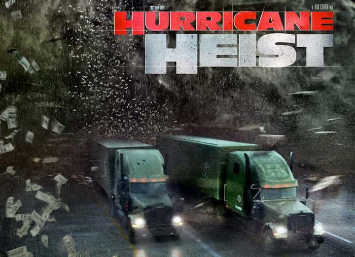 hurricaneheist_teaser