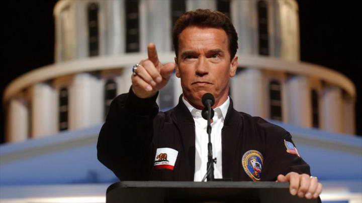 Arnie_Fury2