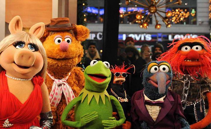 muppets-reboot_2019