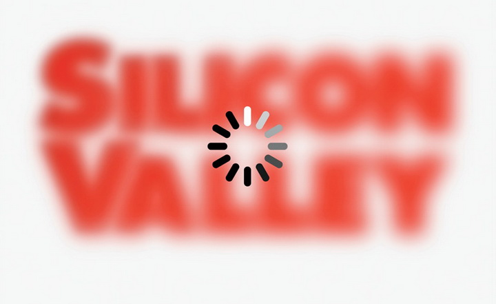 siliconvalley_teaser