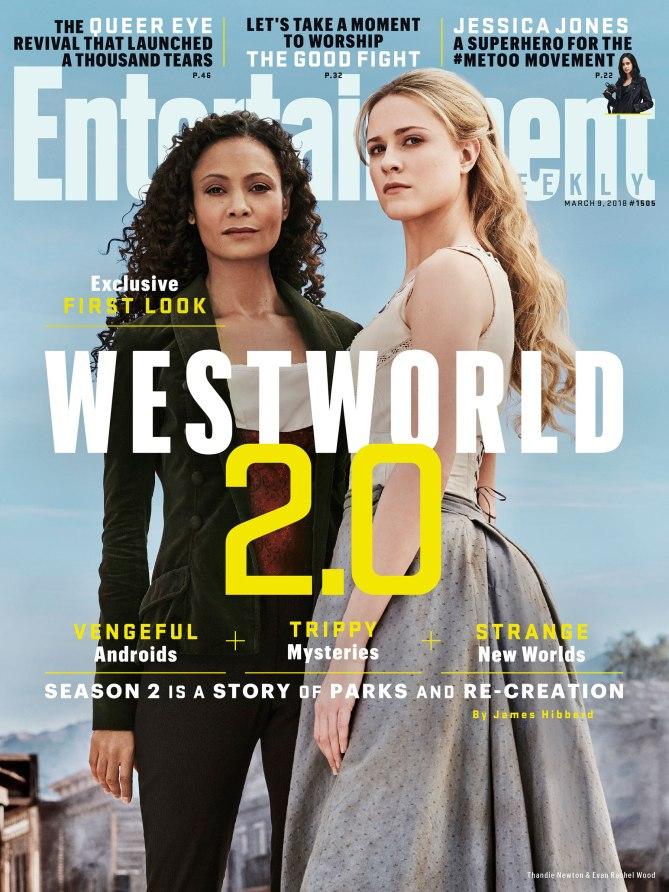 Westworld_2.6