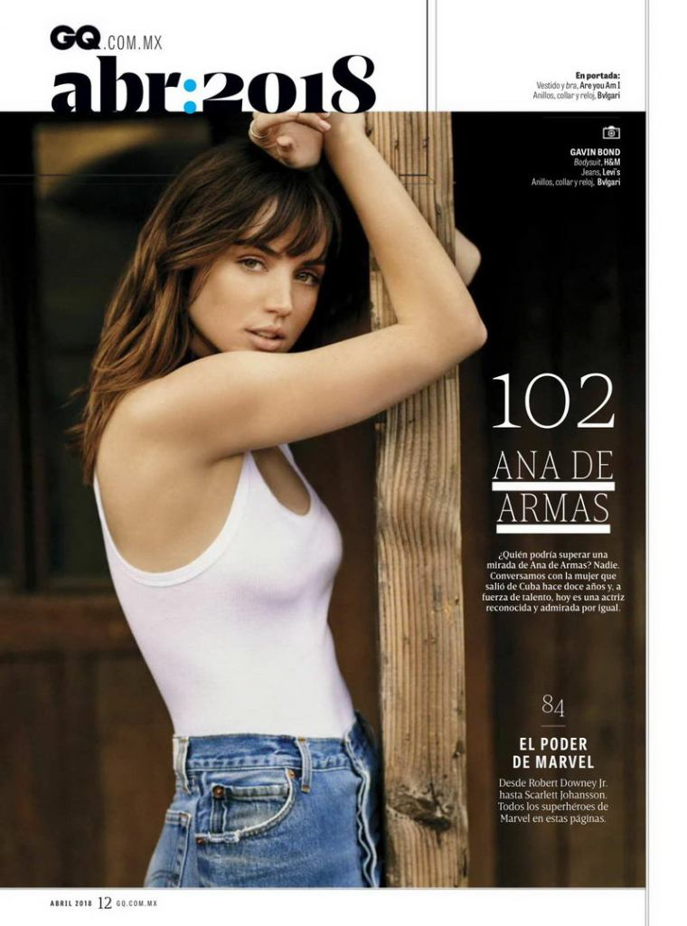 ana-de-armas-gq-mexico-april-2018-1