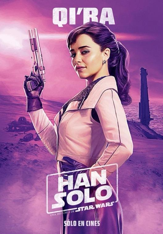 han_solo_new_cp_01