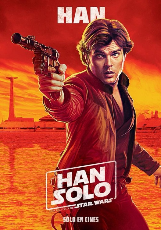 han_solo_new_cp_04