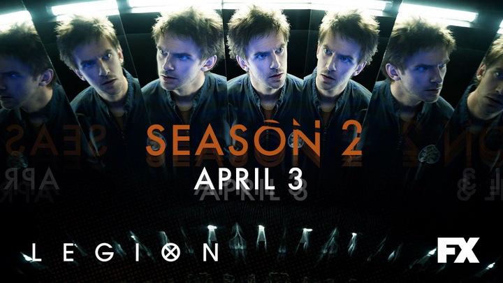 legions2