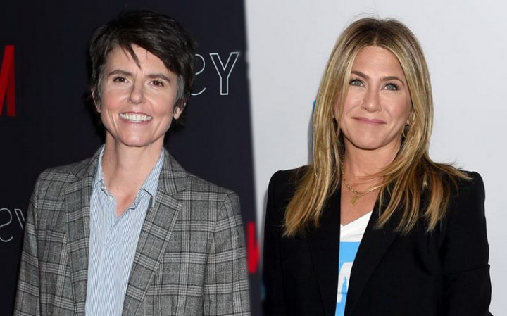 Tig-aniston