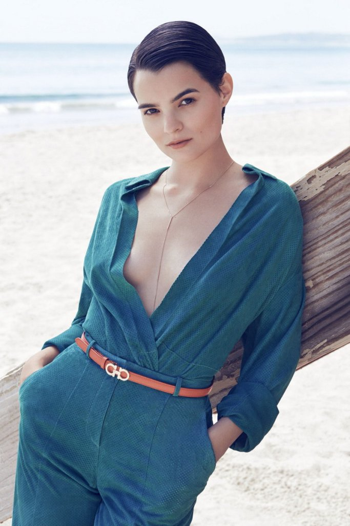 brianna-hildebrand-for-vanity-fair-italia-2018-4