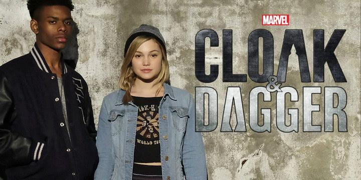 cloak_i_dagger